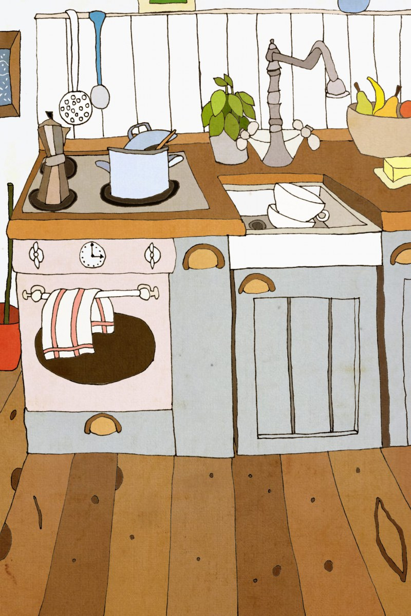 british-kitchen-scaled