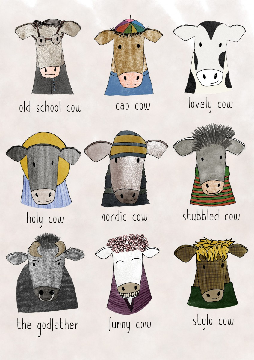 cows-scaled